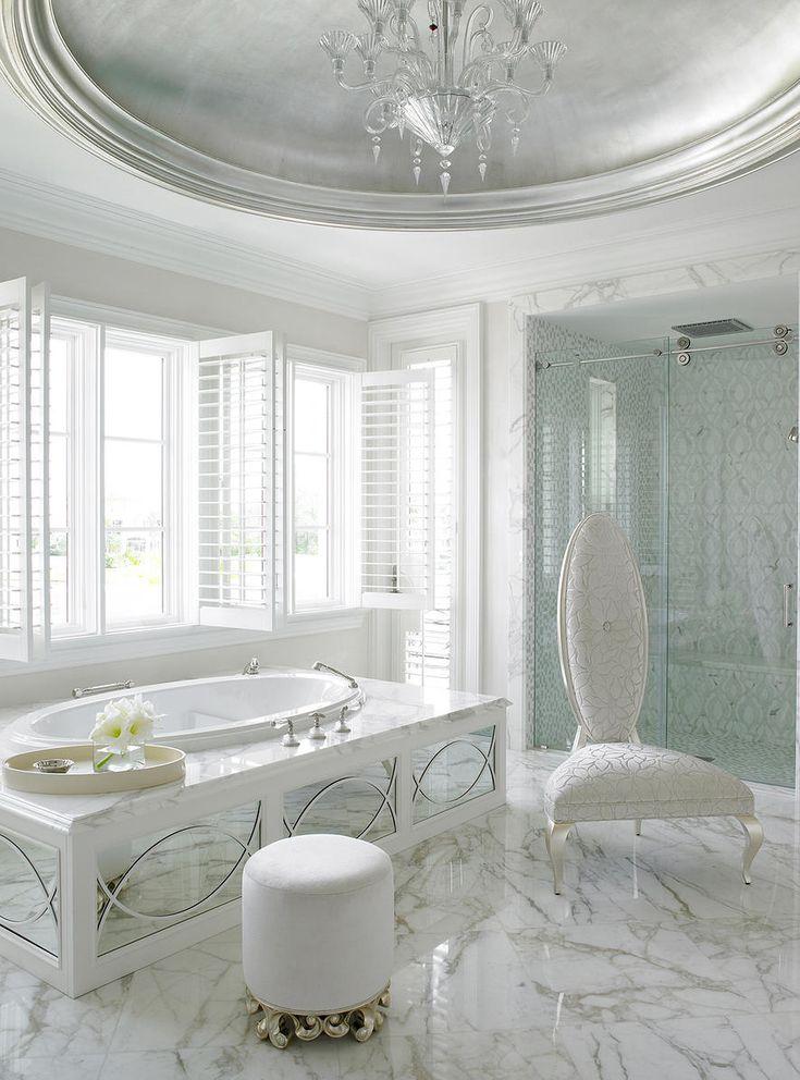 Flordia Interior Designer | Fort Lauderdale Interior Design Firm | Medel Classical
