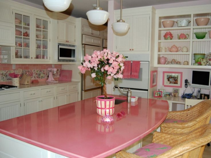 assic | wohnzimmer shabby rosa