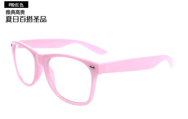 Fashion Eyeglasses Frames for Women retro Brand Eye Glasses Frames for Men Vintage Female Spectacle Frame Optics Eyewear Who like it ? Visit us