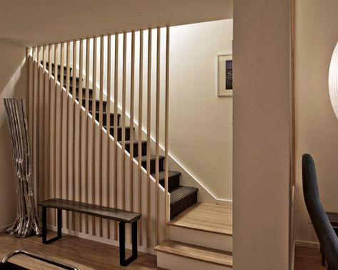 10 Best Stair Railings Images On Pinterest Banisters
