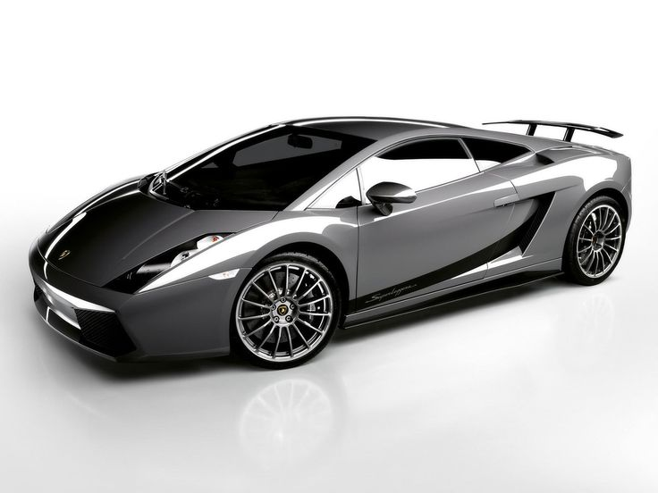 How To Get Pre Approved For Auto Financing? - Find Out The Parameters
