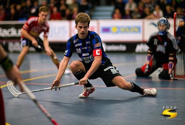 Daniel  Hagman Helsingborg