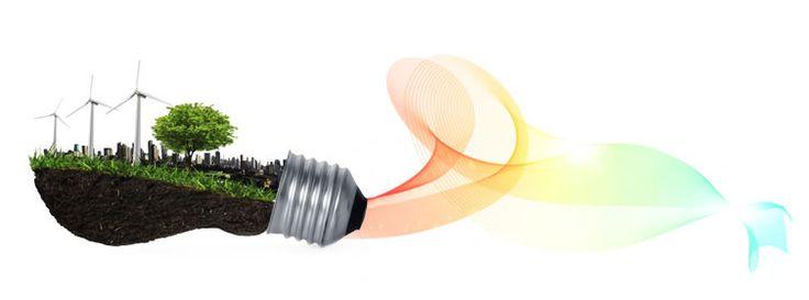 Sustentabilidad: ser capaz de realizar acciones propias, sin la necesidad de utilizar energía exteriores ni agotar recursos.