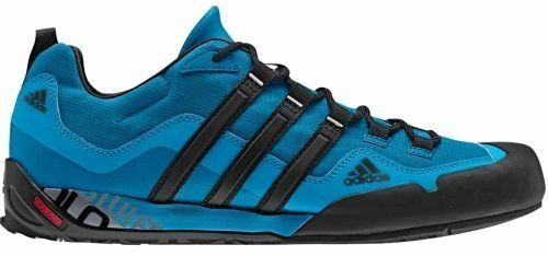 ADIDAS TERREX SWIFT SOLO http://yessport.pl/product-pol-4719-BUTY-ADIDAS-TERREX-SWIFT-SOLO-D67033.html