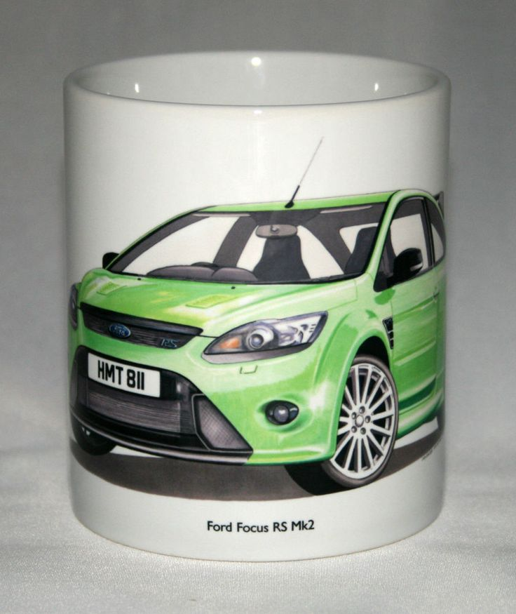14 Best George Morgan Car Mugs Images On Pinterest