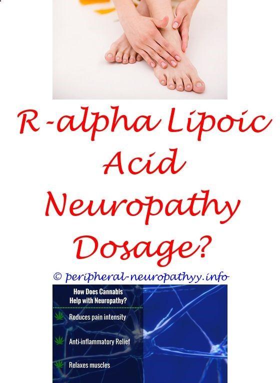 idiopathic peripheral neuropathy cure - peripheral neuropathy arm feels slower.how to deal with neuropathy neuropathy marijuana israel chronic neuropathy agent orange 6525865735