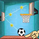 Download Wall Free Throw Soccer Game  Apk  V18.0 #Wall Free Throw Soccer Game  Apk  V18.0 #Sports #colabomsoft