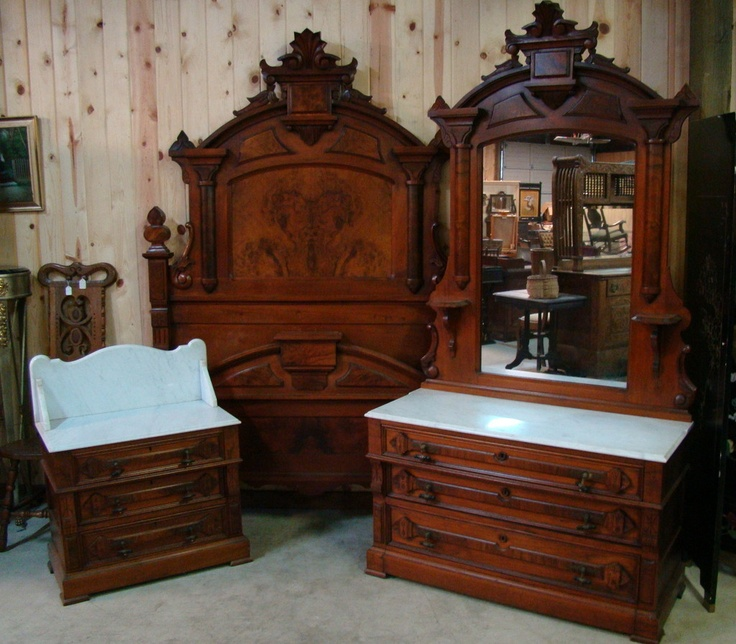 17 Best Images About Victorian 19th C Furnishings I
