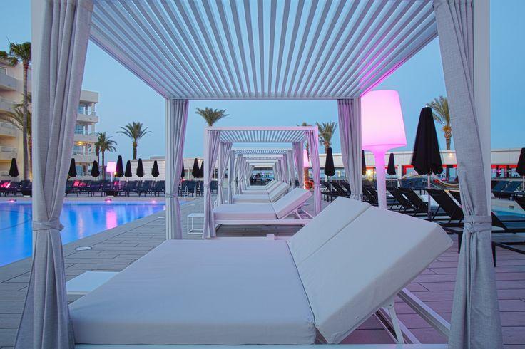 Hotel Garbi & Spa Ibiza