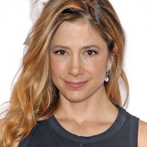 Celebrity Hairstyles Stunning 149 Best Celebrity Hairstyles Images On Pinterest  Celebrity