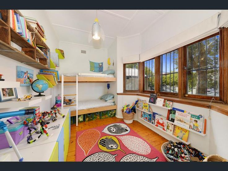 4/13 Cross Street Bronte NSW 2024 - Apartment for Rent #420150578 - realestate.com.au