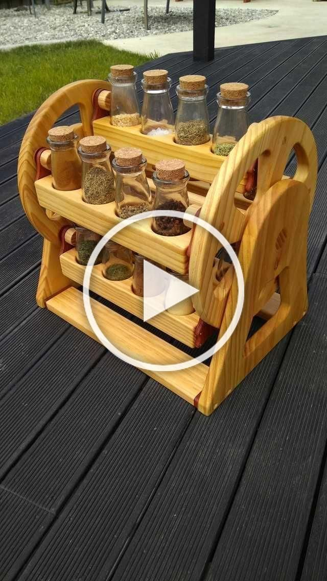 Woodworking Projects That Sell Easy Woodworking Projects Woodworking Projects In 2020 Woodworking Projects That Sell Woodworking Projects Easy Woodworking Projects