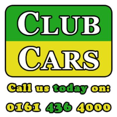 Club Cars brings you amazing and reliable Street car Manchester service at affordable rates in UK. Contact us for street cars and taxis in Manchester.