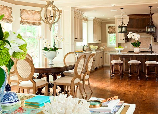 Parkwood Road Residence Kitchen Traditional Minneapolis By Martha O Hara Interiors