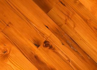 Antique Heart Pine Reclaimed Wood Flooring | Elmwood Reclaimed Timber