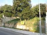 MIL ANUNCIOS.COM - Compra-venta de terrenos en Arenys de Mar. Terrenos en venta sin intermediarios.