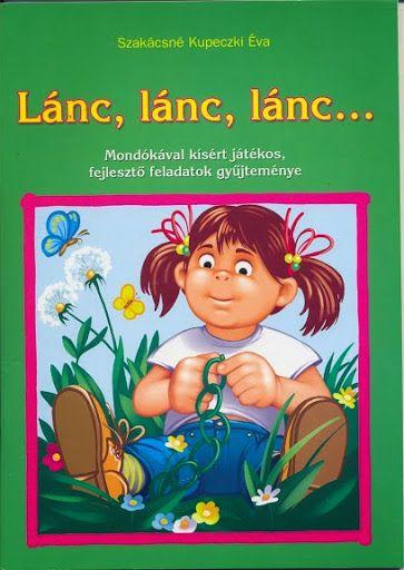 Lánc, lánc, lánc - Angela Lakatos - Picasa Webalbumok