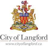 City of Langford - Click City Hall at the top of the page and then click Job Opportunities to see the jobs.