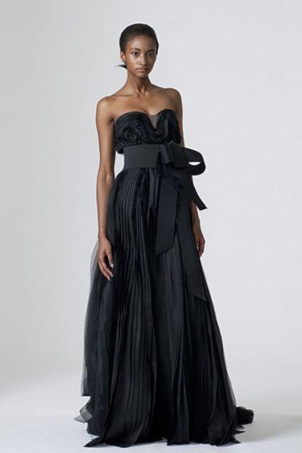 86 best wedding dresses images on Pinterest Wedding dressses