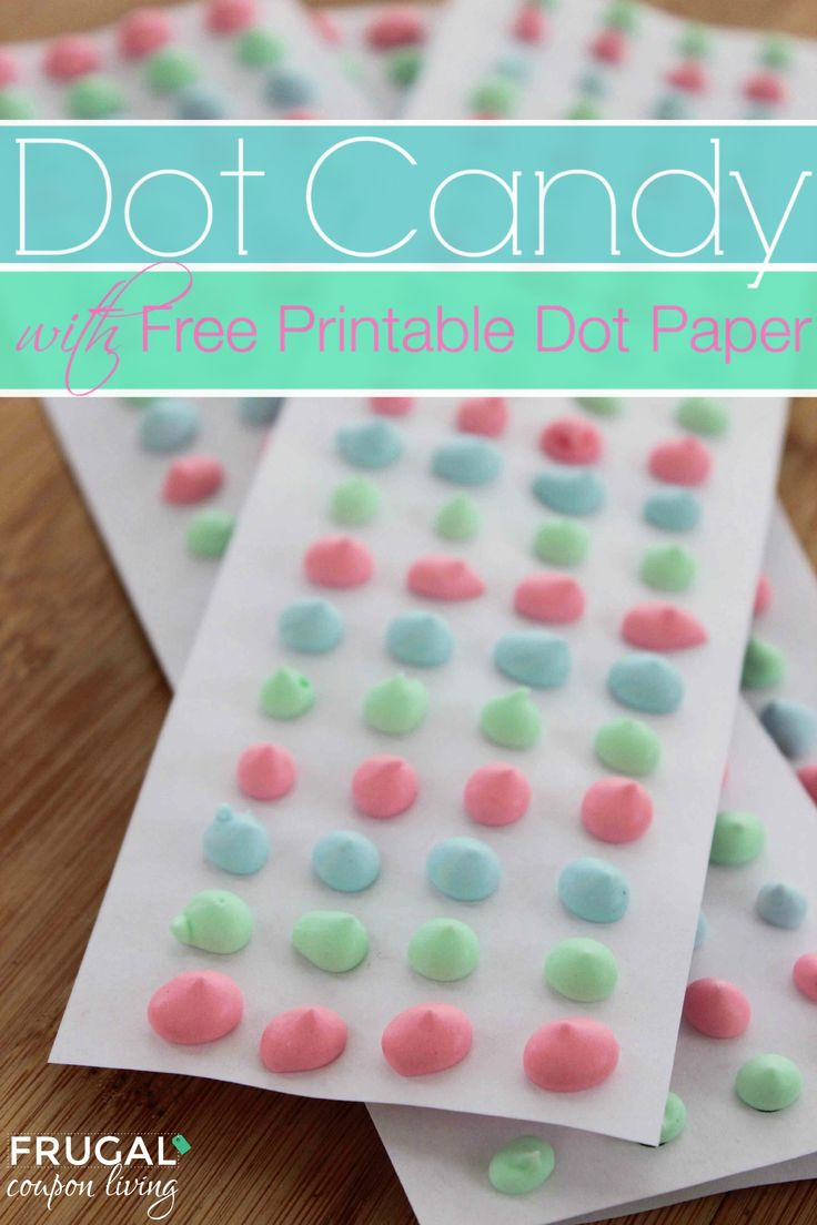 dot candy on paper Dots on paper candy - 35 results from brands brewster, unique industries, wall candy arts, products like brewster 443-90518-sam 8x 10 sample of 443-90518 aqua, brewster balloons lilac (purple) wallpaper border, brewster balloons lilac border, bolt.