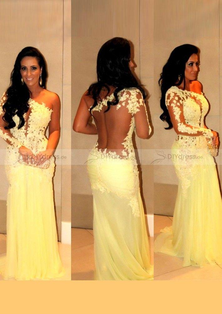 18 best 2014 New Lace Prom Dress$Neue Spitze Ballkleider von ...