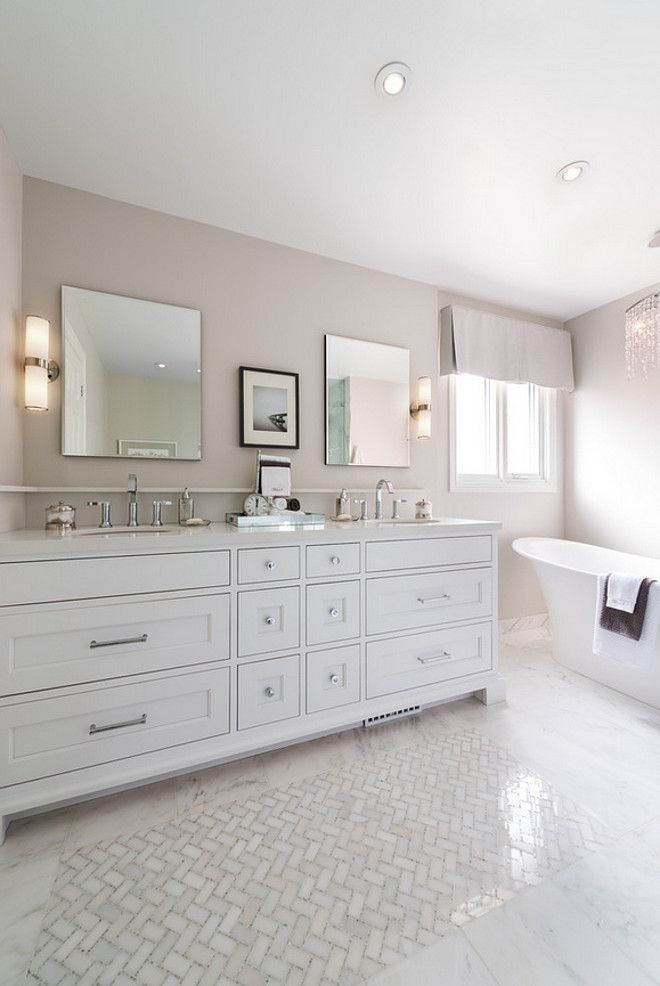 The 25+ best Benjamin moore edgecomb gray ideas on ...