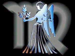 Burçlar - Günlük Burçlar - Burç Yorumları - Astroloji: BASAK BURCU GÜNLÜK YORUM..!!