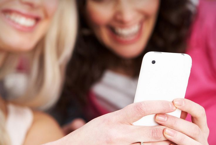 How the Snapchat Best Friends Can Cause Relationship Drama