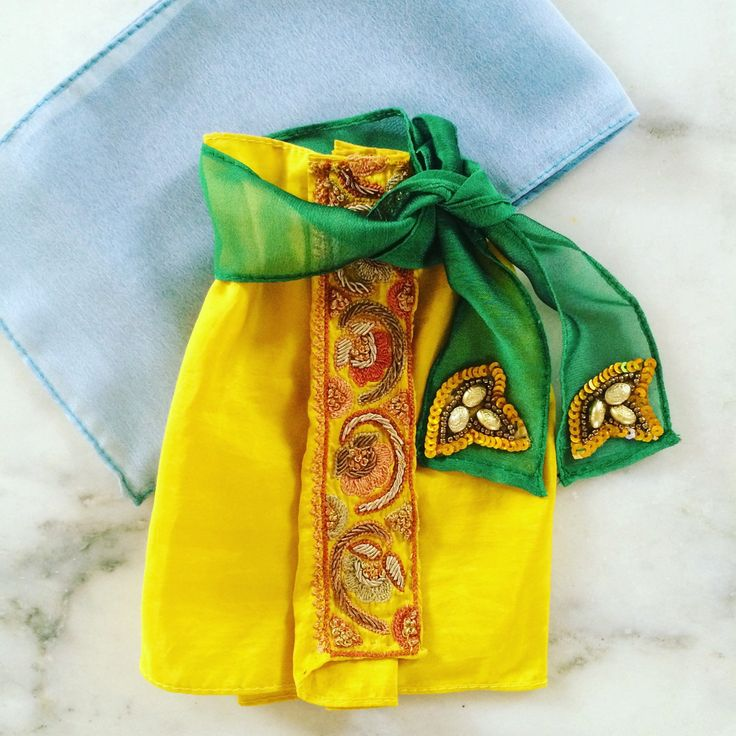 New to RememberKrishna on Etsy: Deity Garments soft silk ready made set of Krsna deity clothes murti Krishna dress (20.00 AUD)