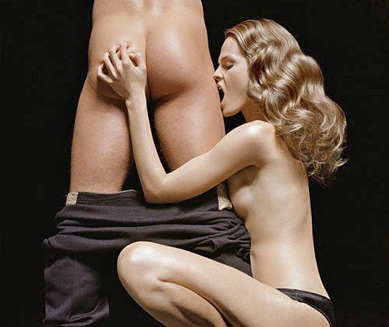 Несекретные материалы: Как правильно подготовить и склонить парня или девушку к занятию оральным сексом или минет. Психологические тонкости для сексуальных партнеров при подготовке и совершение орального секса. Как научить девушку правильно делать минет