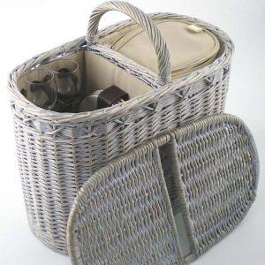 Picnic basket ideas - Picnic-Hamper-Grey-Oval.jpg