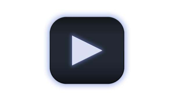 Neutron Music Player Pro App - Download Neutron Music Player