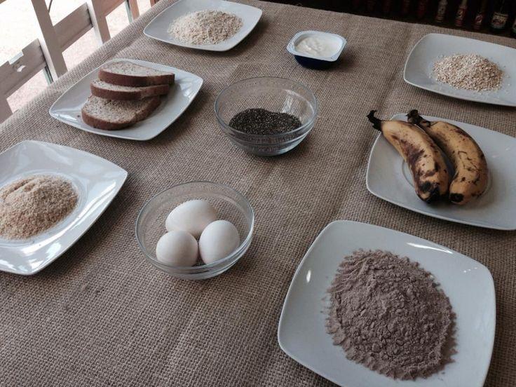 Nutricionista ensina a se alimentar corretamente antes e depois do treino
