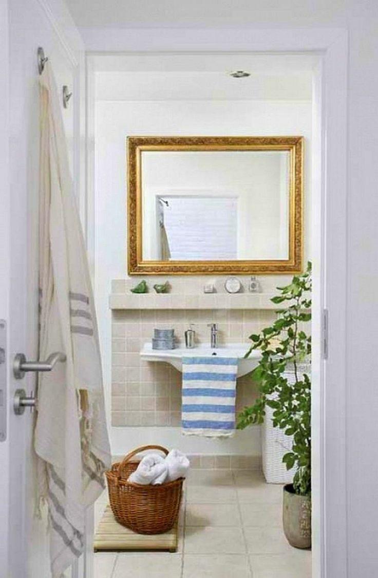 adelaparvu.com despre casa cu exterior rustic, interior modern, amenajare scandinava, casa Polonia, Foto Aneta Tryczynska (19)
