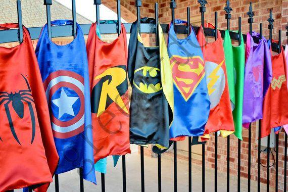 Goedkope Gratis verzending superheld partij cape& masker te koop superheld kostuums voor kinderen kinderen superheld cape, koop Kwaliteit kleding rechtstreeks van Leveranciers van China: Producten informatie:Superheld partij cape& masker te koop superheld kostuums voor kinderen kinderen superheld cap
