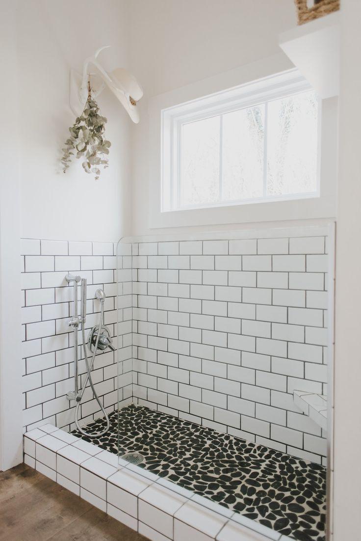 Best 25 Dog Shower Ideas On Pinterest Wash Room