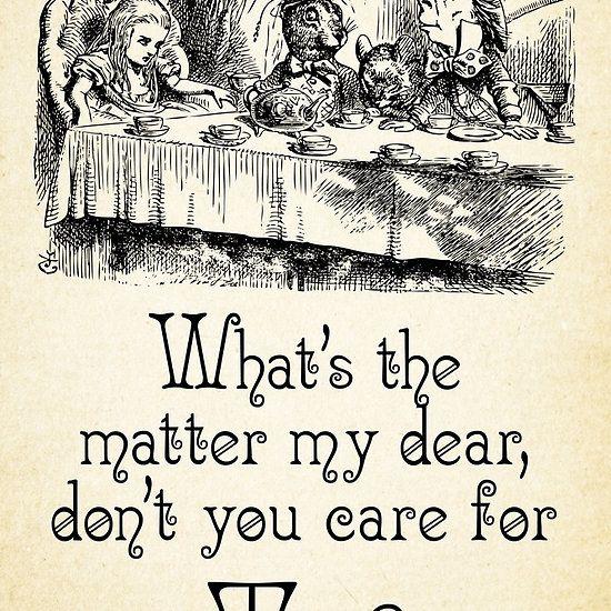 Mad Hatter Quotes Amazing 26 Best Lewis Carroll Images On Pinterest  Wonderland Wonderland