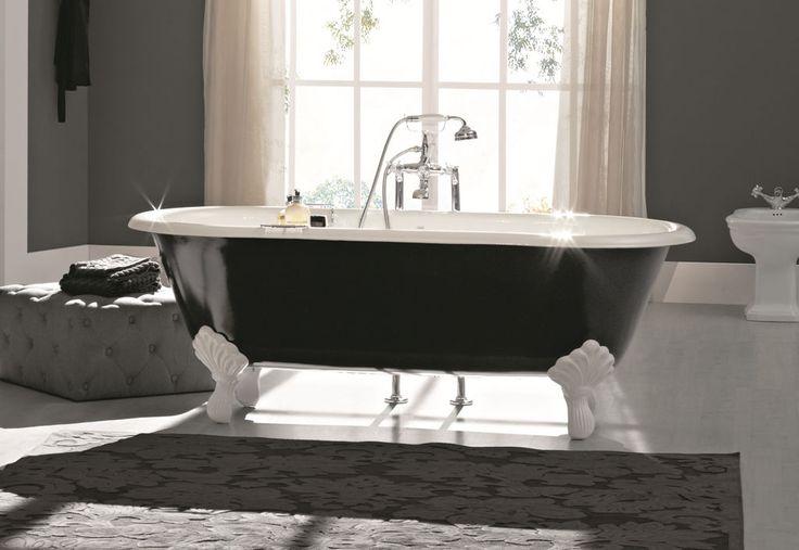 Code promotionnel baignoire et bain vintage
