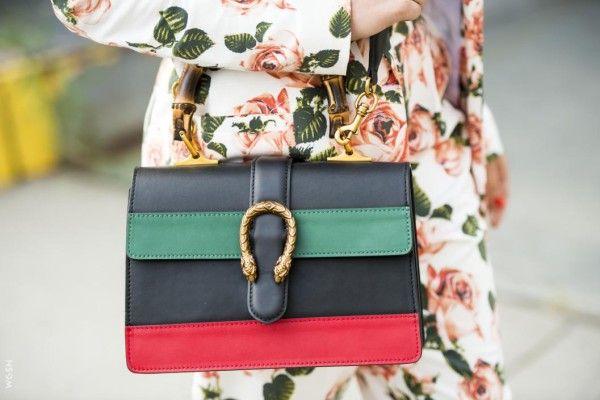 Fashion_Week_Streets_nyfwsb_ss17_056