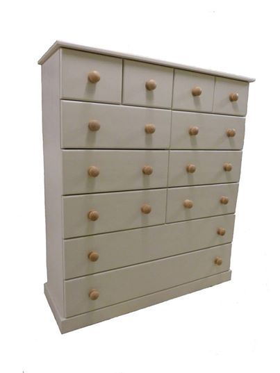 Hand painted merchants chest: http://www.pinefurniturecornwall.co.uk/search.asp?types=Painted+Furniture