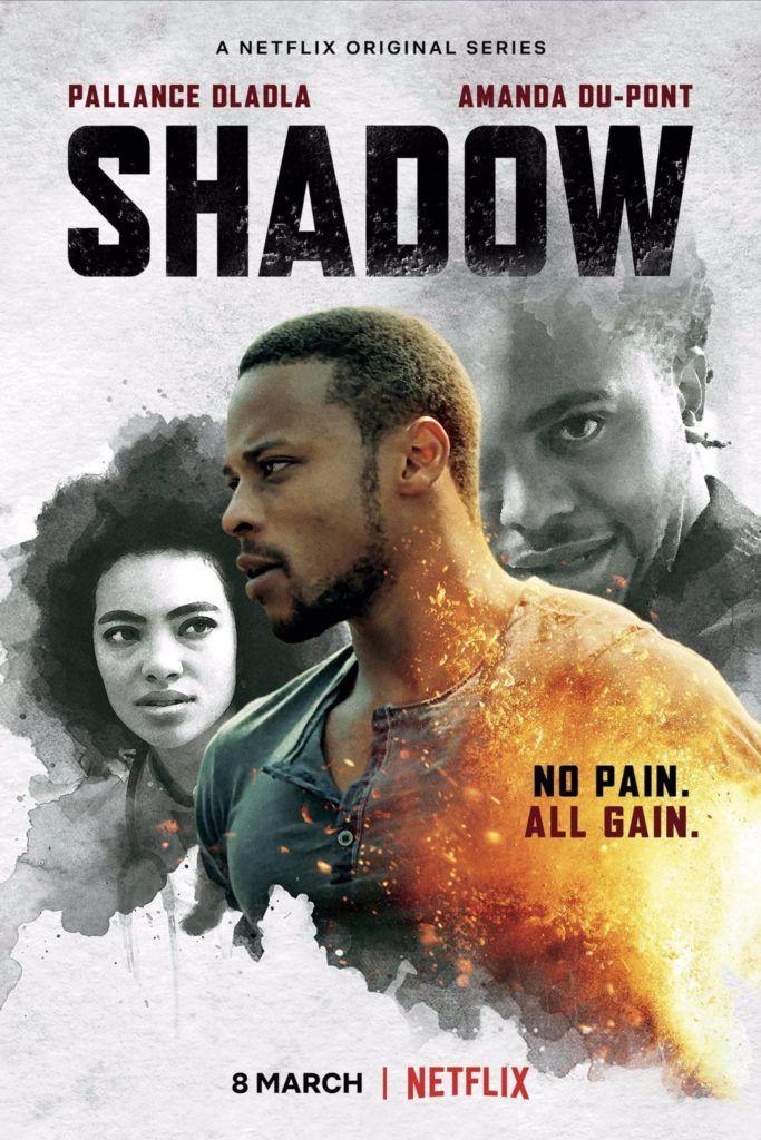 Assista Shadow 2019 Dublado E Legendado Online Gratis
