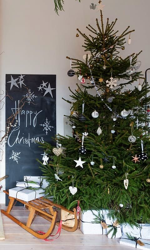 Christmas Interiors 952 best | christmas | images on pinterest | christmas ideas