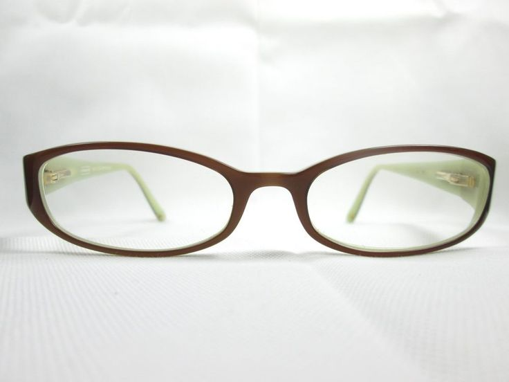 73 best images about EYEGLASSES on Pinterest Eyewear ...