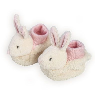 17 best easter gift items images on pinterest easter gift baby baby easter clothes outfits baby girl easter dresses baby boys outfits infant easter dresses from wooden soldier negle Gallery