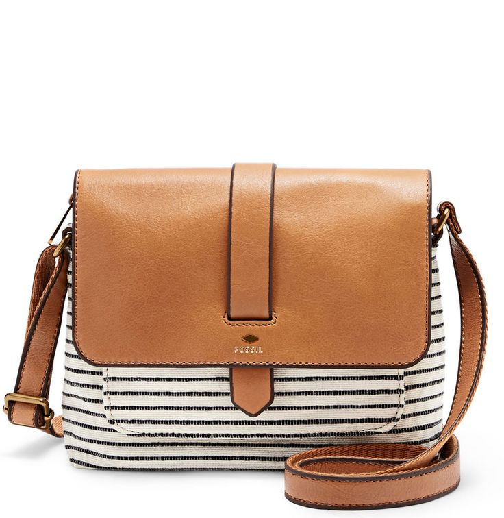 Shop the latest styles of women's handbags, bags & purses from Nadaki.com. Great selection of Fossil purses, bags for men and women.