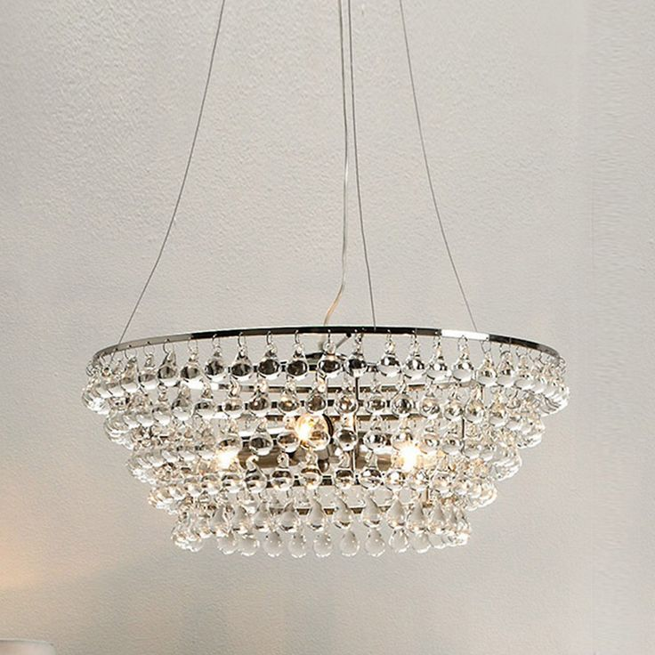 lighting for lounge ceiling. glass orb chandelier medium ceiling light lights home accessories the lighting for lounge e