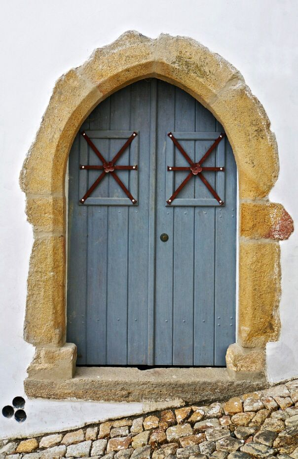 Castelo de Vide, Portalegre, Portugal