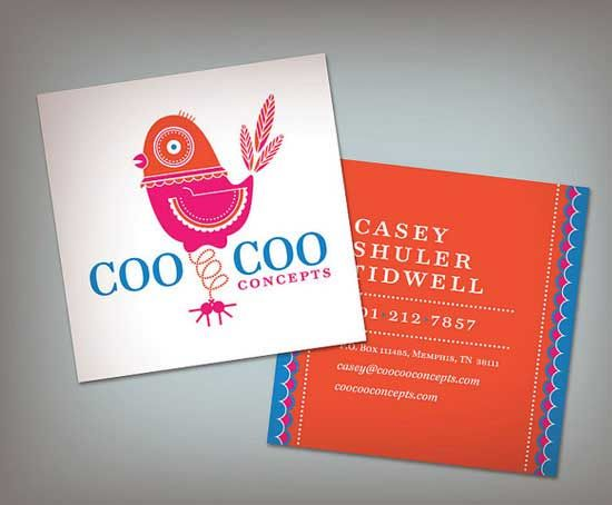 82 best plastic business cards square business cards unique red mini square business cards reheart Image collections