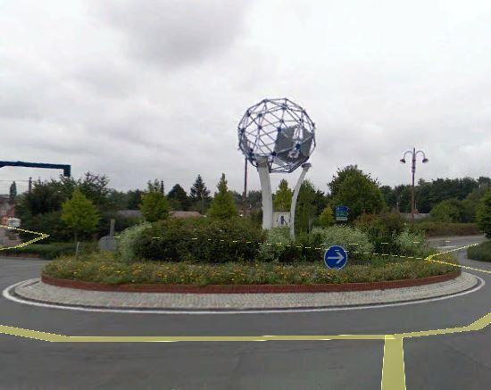 Courcelles-lès-Lens1 (62) sphere