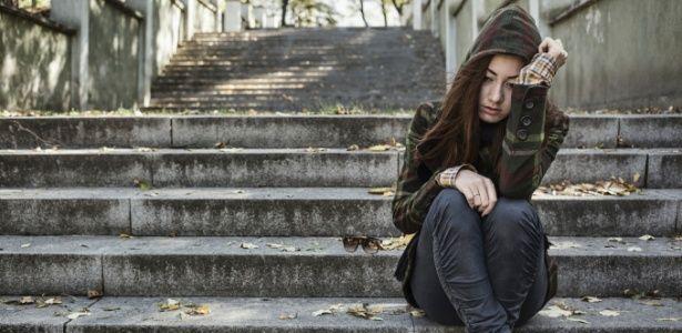 Depressão na adolescência não é frescura; conheça 11 sinais - 12/04/2015 - UOL Estilo de vida